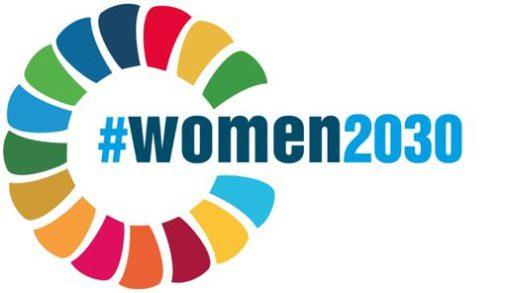 Women 2030